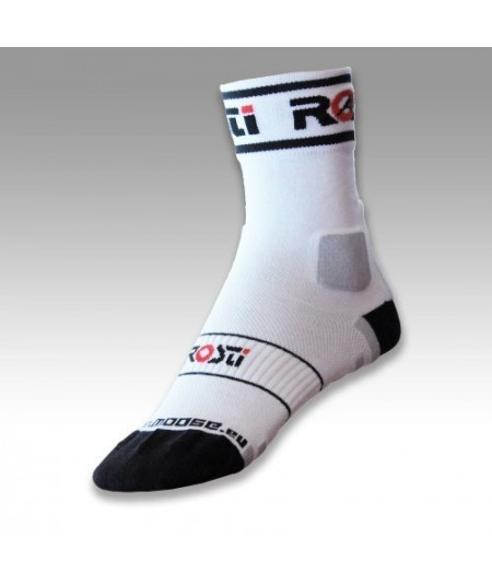 Performance Socks ROSTI