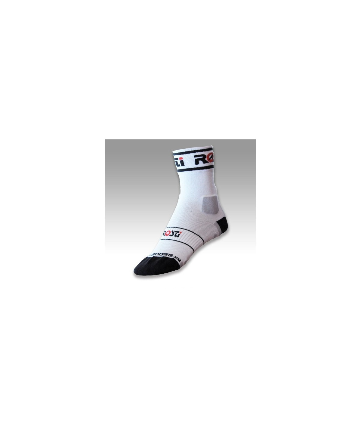 prestaties Sock