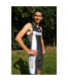 Trisuit Black Edition ROSTI