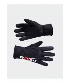 Glove WINTERTOUCH