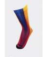Socquette COLORSOCKS