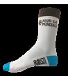 Socquette AG2R-La Mondiale