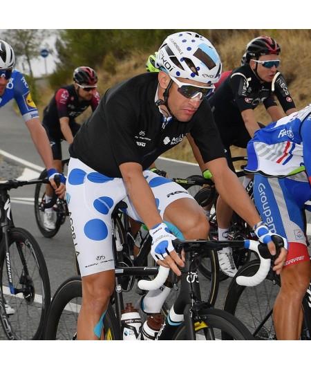 Cuissard Meilleur Grimpeur Tour de France