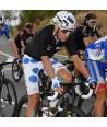 Pantaloncini  Best Climber Tour de France