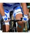 Trägerhose Best Climber Tour de France