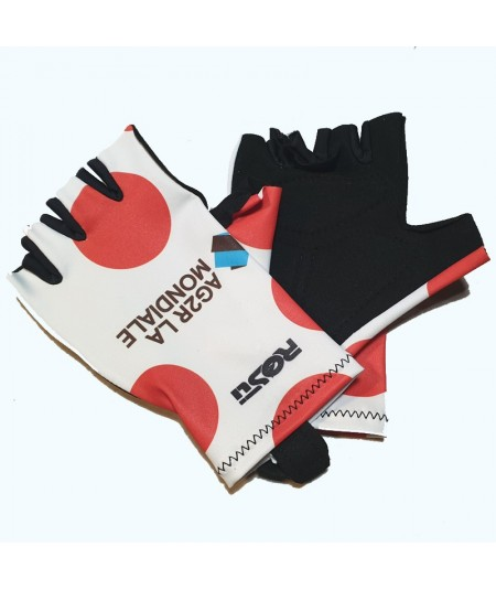 Tour Climber Gloves
