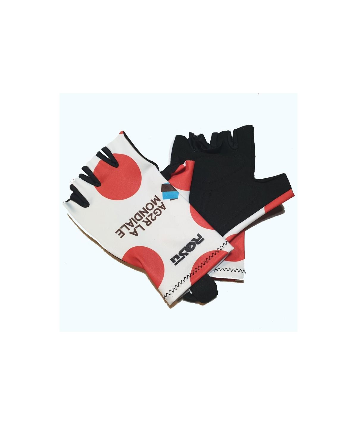 Tour Climber Gloves