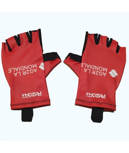 Leader Vuelta Bike Gloves