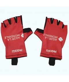 Leader Vuelta Bike Gloves