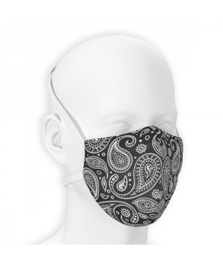 Filter mask 999BANDANAS.B