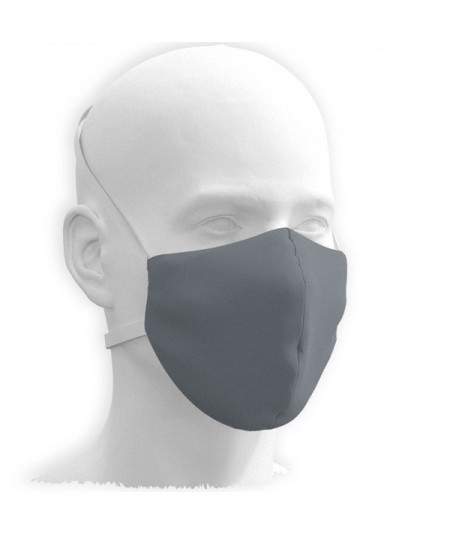 Masque filtrant 999 GREY