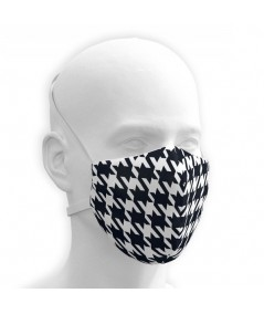 Masque filtrant 999 Poule.Black