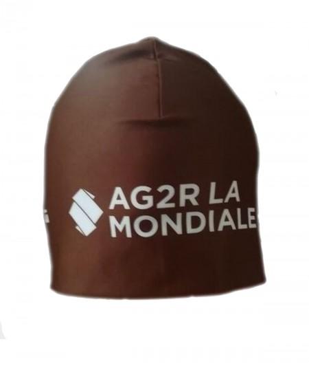 Bonnet AG2R-La Mondiale
