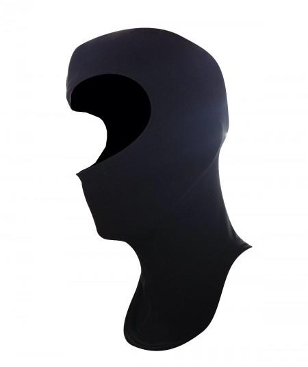 BALACLAVA Rosti black