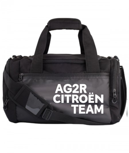 AG2R Citroën Team rain bag