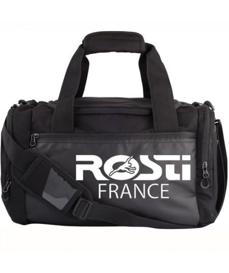 ROSTI PRO Team rain bag