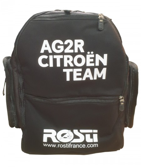 Carrying bag AG2R Citroën Team