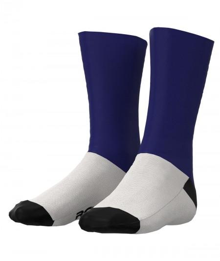 Socke AERO Sea