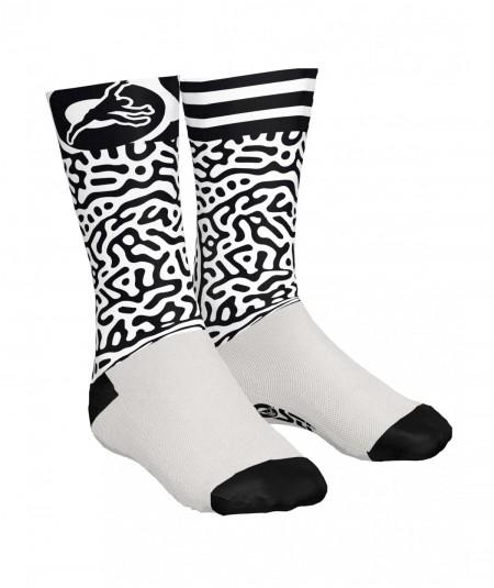 Socke AERO Formik