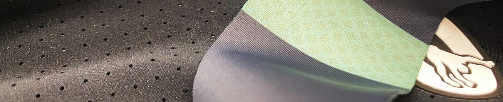 ROSTI men's cycling shorts and tights