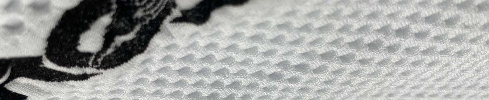 Maillot de corps de cyclisme pour homme ROSTI