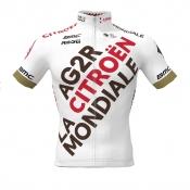 Les tenues AG2R Citroën Team 2021 sont disponible ici 👉https://www.rostifrance.com/fr/377-2021👈